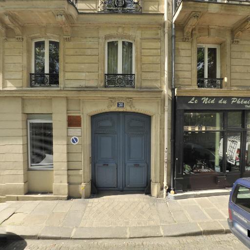 Artpani Joaillerie - Réparation horlogerie - Paris