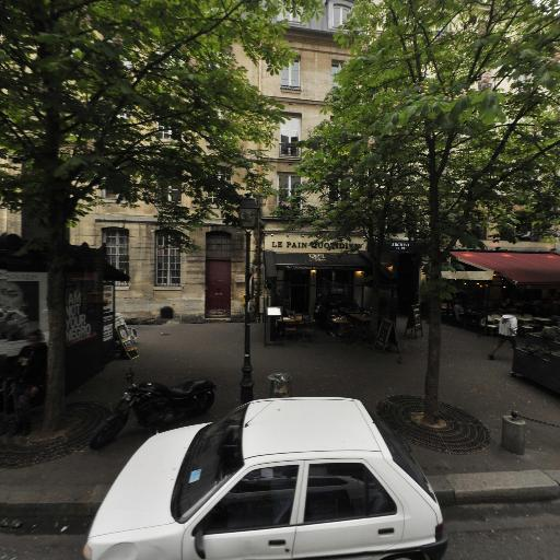 Afrique Avenir - Conseil en communication d'entreprises - Paris