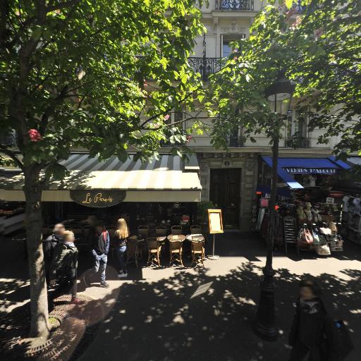 Els Capitouls - Matériel de manutention et levage - Paris