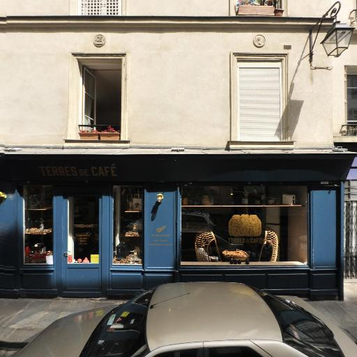 Transalion Immobilier - Agence immobilière - Paris