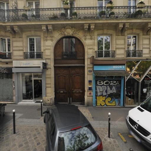 Bridgeman Images - Documentation et archives - Paris