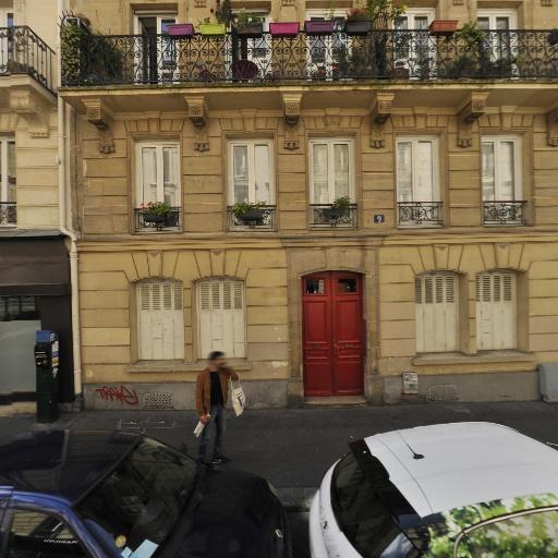 Montauban Iclorene - Entreprise de nettoyage - Paris