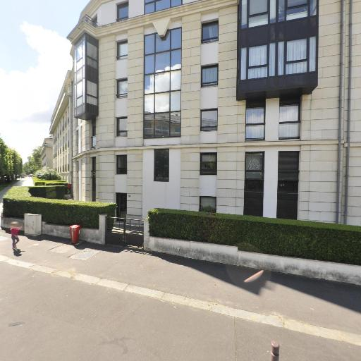 A.C.G Audit - Expertise comptable - Versailles