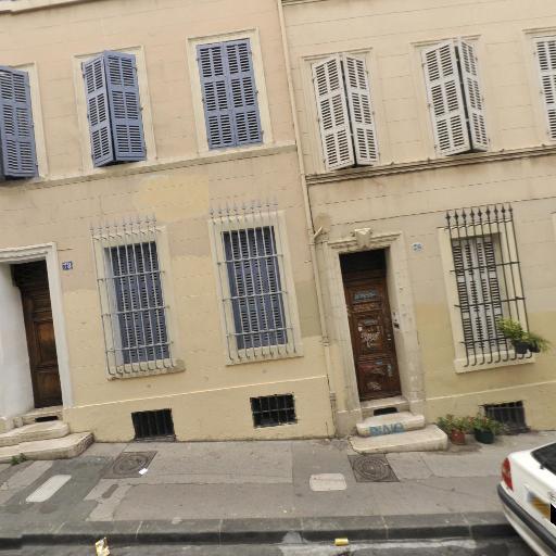 Service Travailleuses Familiales - Services à domicile pour personnes dépendantes - Marseille