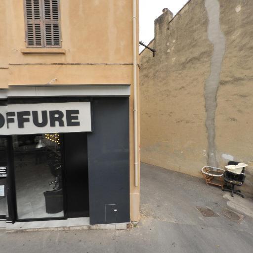 Xl Coiffure - Coiffeur - Marseille