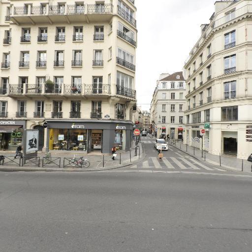 Editions Bessard SAS - Éditions culturelles - Paris
