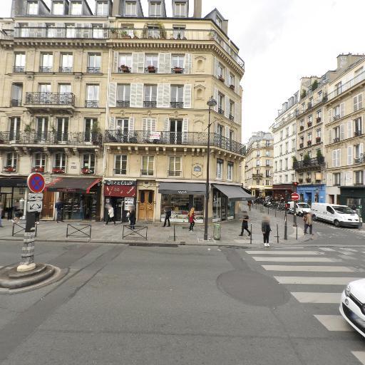 Vercruysse Consulting - Conseil en organisation et gestion - Paris