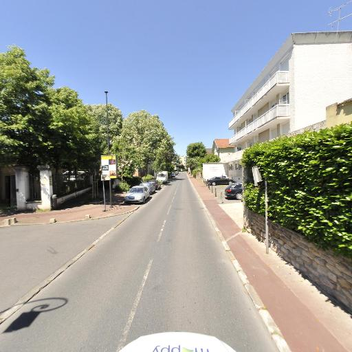 Bedia Genomics - Matériel industriel - Saint-Germain-en-Laye