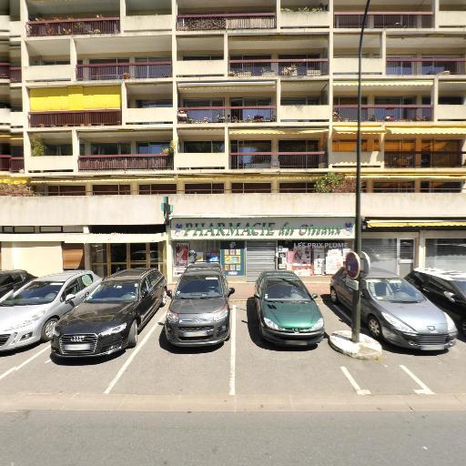 Compagnons Des Jours Heureux C.J.H - Centre de vacances pour enfants - Saint-Germain-en-Laye