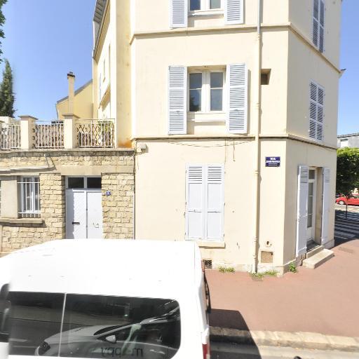 Gai Logis - Services de protection de la jeunesse - Saint-Germain-en-Laye