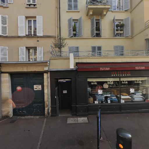 Bio C'Bon - Supermarché, hypermarché - Saint-Germain-en-Laye