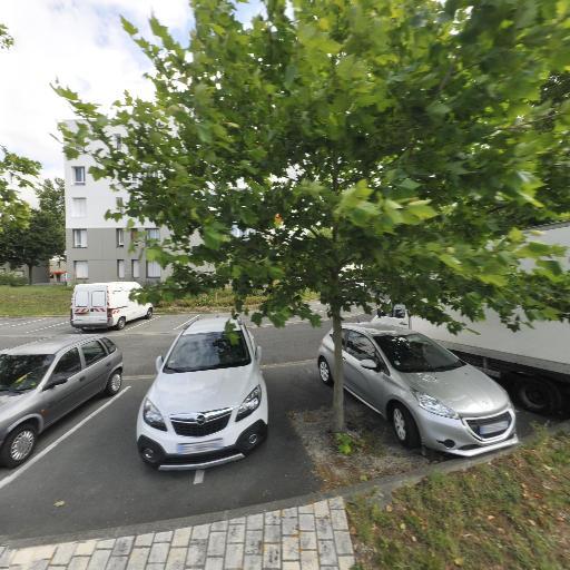 Pole Emploi La rochelle-villeneuve - Emploi et travail - services publics - La Rochelle