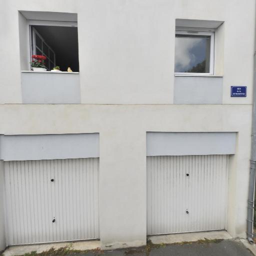 Family Sphere - Soutien scolaire et cours particuliers - La Rochelle