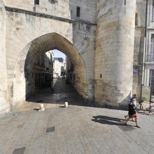 Mutualité Sociale Agricole des Charentes MSA - Sécurité sociale - La Rochelle