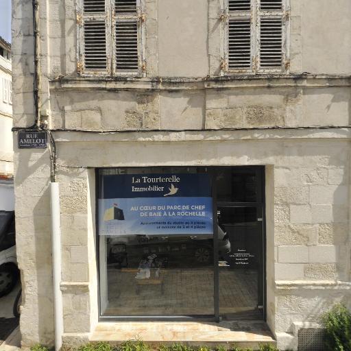 Passion Collection - Monnaies et médailles - La Rochelle