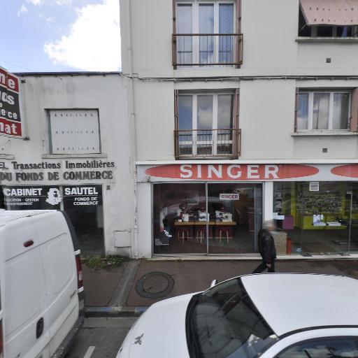 Mgr - Épicerie fine - La Rochelle