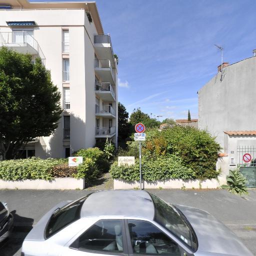 F.n.a.t.h - Association humanitaire, d'entraide, sociale - La Rochelle