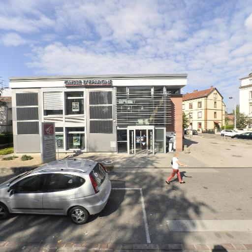 Franck Location - Location d'appartements - Colmar