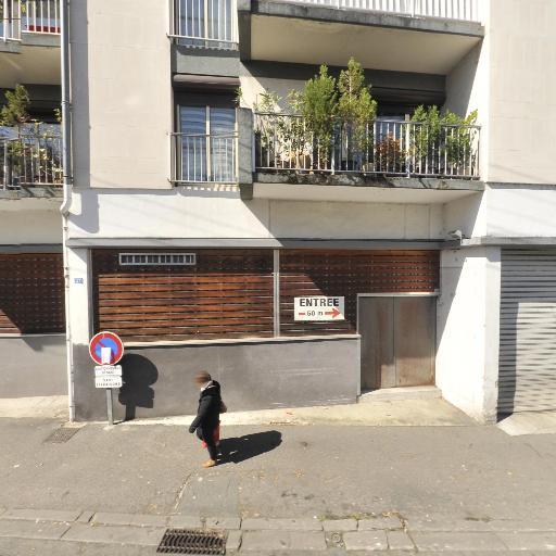 Salou Didier - Conseil et études financières - Brive-la-Gaillarde