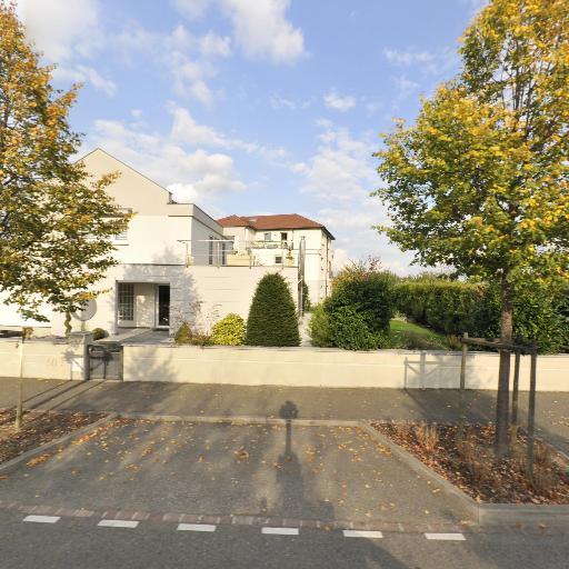 Oak - Agence immobilière - Colmar