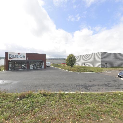 Direction Régionale Des Douanes De Poitiers - Économie et finances - services publics - Brive-la-Gaillarde