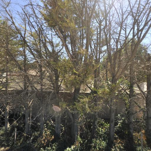 Aix Toiture - Entreprise de démoussage et de traitement des toitures - Aix-en-Provence