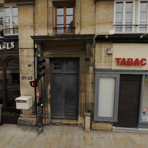 Best Bagels - Restauration rapide - Dijon