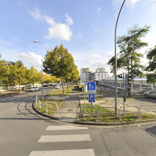 Jacques Coeur Habitat - Location d'appartements - Bourges