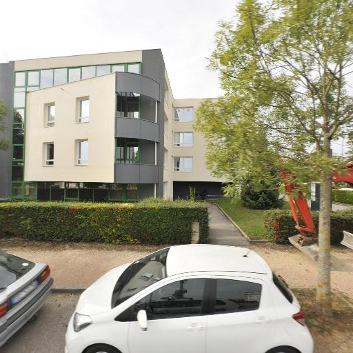 ECS Cominter - Installation téléphonique - Dijon