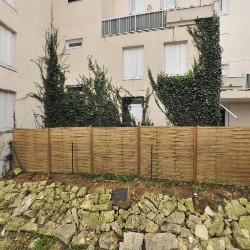 Ocvis Sécurité - Entreprise de surveillance et gardiennage - Bourges