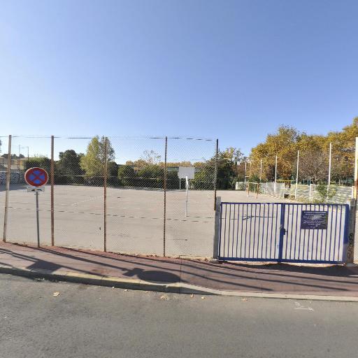 Alvarez Jose optimhome mandataire - Mandataire immobilier - Montpellier