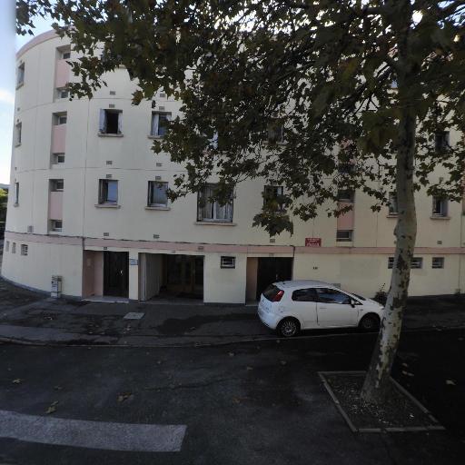 Centre Etudes Actions Sociales C.E.A.S - Formation continue - Montpellier