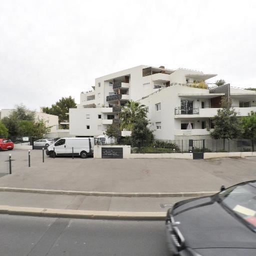 Environnons - Conseil et études économiques et sociologiques - Montpellier