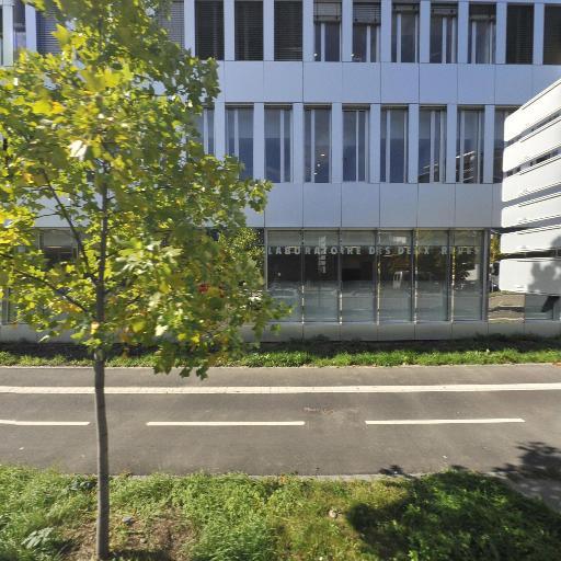 Médecins Anesthésistes Réanimateurs SCM - Médecin anesthésiste et réanimateur - Strasbourg