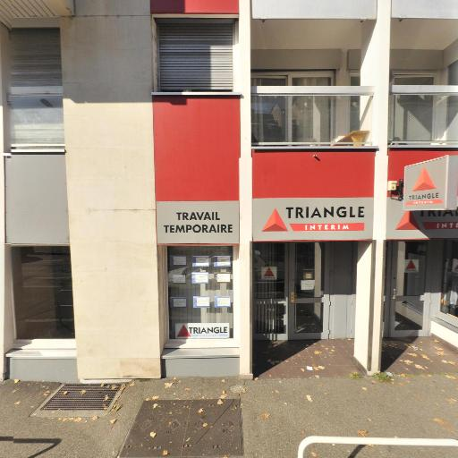 Agence de travaux Ocordo - Entreprise de peinture - Strasbourg