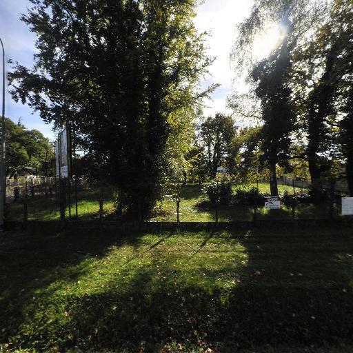Centre de Formation d'Apprentis Université des Métiers - Formation professionnelle - Pau