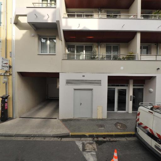 Dessange - Institut de beauté - Pau