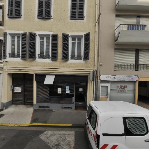 Cours Depitout - Soutien scolaire et cours particuliers - Pau