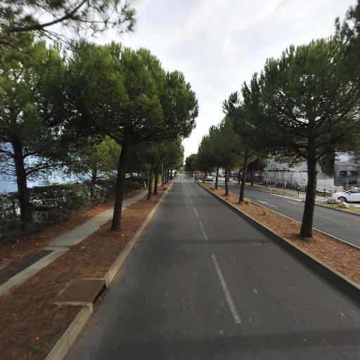 Martinazzo Guilhem - Médecin anesthésiste et réanimateur - Montpellier