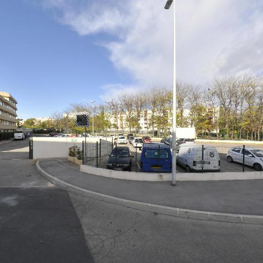 OptimHome Hay Laurence Mandataire - Mandataire immobilier - Montpellier