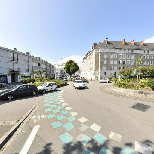 CENTURY 21 Immobilier Diffusion - Agence immobilière - Lorient