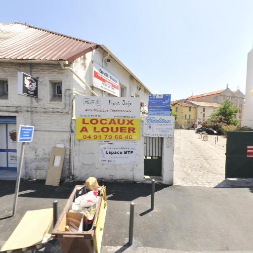 E.s. Medical - Vente et location de matériel médico-chirurgical - Marseille