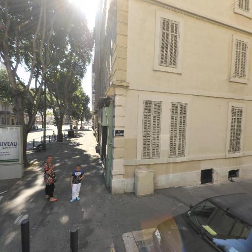 Immobilière Maurin - Agence immobilière - Marseille