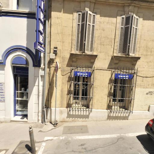 Pascal Hugues - Entreprise d'électricité générale - Marseille
