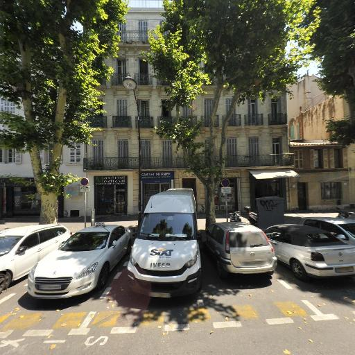 Plomberie et Chauffage Robiche - Plombier - Marseille