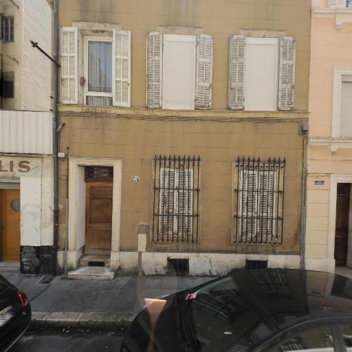 Batiptop - Entreprise de maçonnerie - Marseille