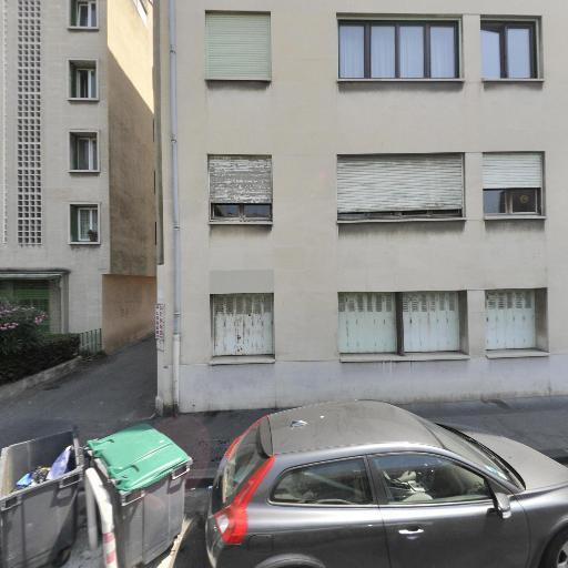 Jardin D Enfants Et Ecole Haya Mouchka - École maternelle privée - Marseille