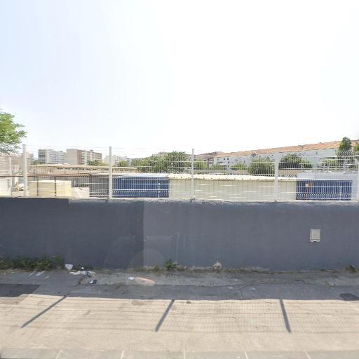 Sdz Btp - Entreprise de maçonnerie - Marseille