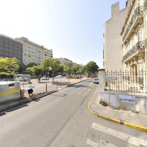 Dtz France - Conseil en immobilier d'entreprise - Marseille