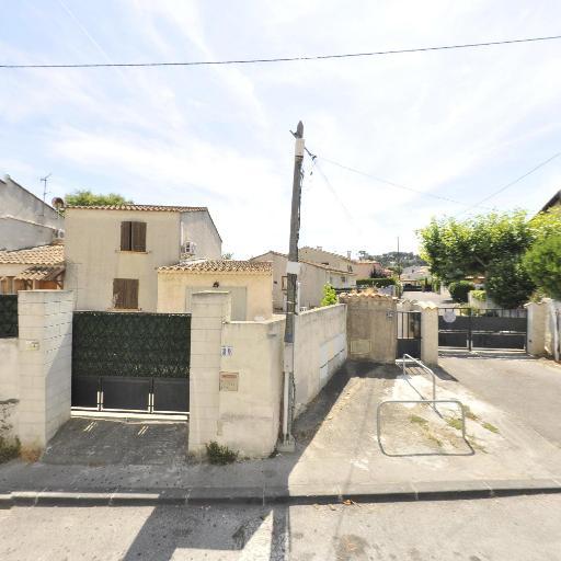 Sppa Florian - Entreprise de bâtiment - Marseille